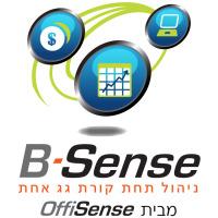 B-Sense